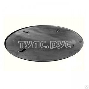 Диск для заглаживающей машины VSCG-1000 для бетона Vektor 700