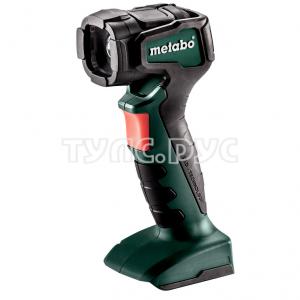 Фонарь под слайдер Metabo PowerMaxx ULA 12 LED, 12 В 600788000