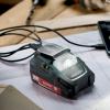 Адаптер питания PA 14.4-18 LED-USB Metabo 600288000