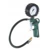 Прибор для накачивания шин Metabo RF 60 G 602234000