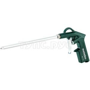Продувочный пистолет Metabo BP 210 601580000