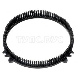 Щеточный венец для RF 14-115 Metabo 628215000