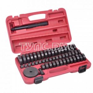 Оправки для удаления подшипников (52 предмета) AE&T TA-D1062