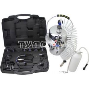 Приспособление для замены тормозной жидкости AE&T TA-AC006