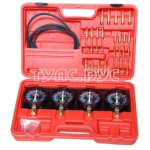 Синхронизатор карбюраторных двигателей AE&T TA-G1018