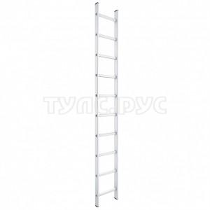 Приставная лестница СИБРТЕХ 10 ступеней 97830