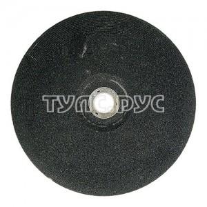 Ролик для трубореза, 25-75 мм Сибртех 787165