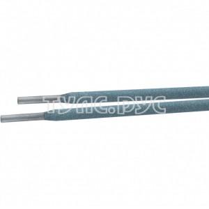 Электроды MP-3C (4х450 мм; 1 кг; рутиловое покрытие) СИБРТЕХ 97525
