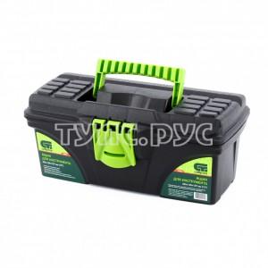 Ящик для инструмента, 324 х 165 х 137 мм СИБРТЕХ 90803