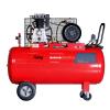 Компрессор B6800B/270 СТ7.5 (850 л/мин, 270л, 10бар, 5,5кВт)