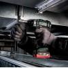 Аккумуляторный ударный гайковерт Metabo PowerMaxx SSD 12 601114500