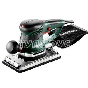 Плоскошлифовальная машина Metabo SRE 4351 TurboTec 611351000