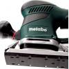 Плоскошлифовальная машина Metabo SRE 4350 TurboTec 611350000
