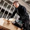 Аккумуляторная ножовка Metabo PowerMaxx SSE 12 BL 602322500