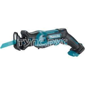 Пила электрическая лезвийная аккумуляторная MAKITA JR103DZ