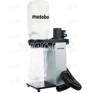 Стружкоотсос Metabo SPA 1701/2 W 0130170100