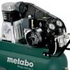 Компрессор Metabo MEGA 400-50 W 601536000