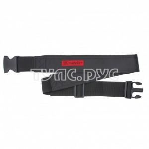 Пояс для подсумка, кобуры, держателя молотка (810 мм-1120 мм) MATRIX 90247