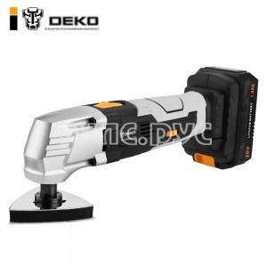 Реноватор DEKO DKOT20 Multi 063-2050