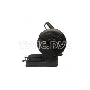 Пила монтажная Zitrek ПМ-2000 (H-8010B) 355мм/220В/2000Вт 067-2067