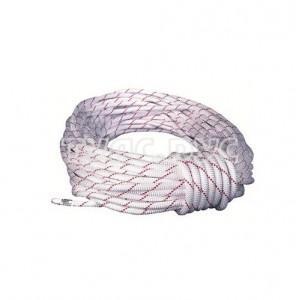 Страховочно-спасательная веревка, 48-прядная, моток 11мм х 50м АзотХимФортис 70432