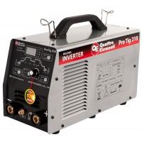 Сварочные аппараты ММА (дуговая сварка электродами)