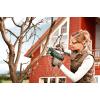 Аккумуляторный лобзик Bosch EasySaw 12 06033B4004