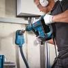 Насадка для пылеудаления GDE 68 Bosch 1600A001G7