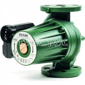 Насос циркуляционный промышленный DAB BPH 120/280.50 T