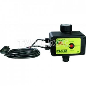 Блок управления и защиты DAB SMART PRESS WG 1,5 - с кабелем