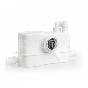 Канализационный насос измельчитель GENIX 130 Comfort