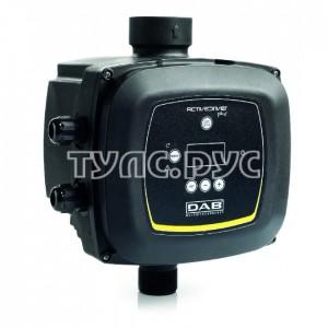 Блок частотного управления DAB ACTIVE DRIVER M/M 1.8/ dual voltage