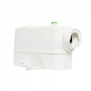 Канализационный насос измельчитель GENIX WL 130