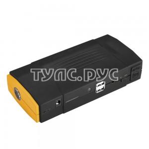 Пусковое устройство с аккумулятором на 18 000 mAh в наборе Deko DKJS18000mAh auto kit 051-8050