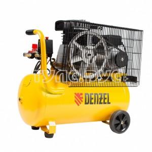 Масляный компрессор Denzel BCI2300/50 58113