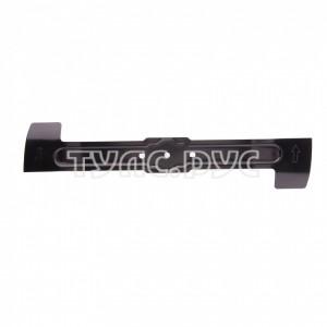 Нож для электрической газонокосилки GM-2000 43 см DENZEL 96336