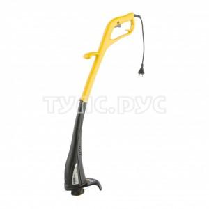 Электрический триммер Denzel TE-350 96619