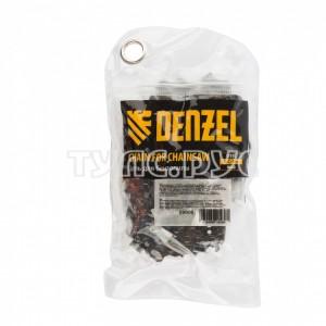 Цепь для DGS-5820 DENZEL 59806
