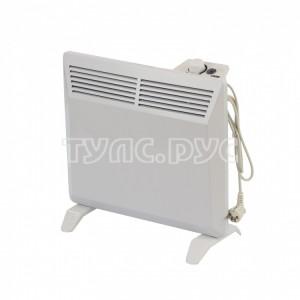 Электрический конвектор Denzel XCE-1000, 230 В, 1000 Вт 98115