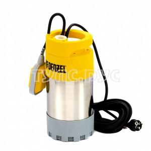 Погружной насос высокого давления DENZEL PH900 X-Pro 97233