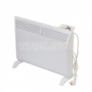 Электрический конвектор Denzel XCE-1500, 230 В, 1500 Вт 98116