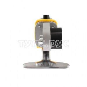 Аппарат для сварки пластиковых труб DENZEL DWP-800, Х-PRO, 800 Вт 94207