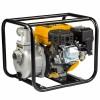 Бензиновая мотопомпа для чистой воды DENZEL PX-50 99201