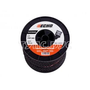 Корд триммерный Black Diamond Line ECHO 340105073