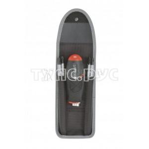 Felo Набор рукоятка Smart и двухсторонние стержни SL/PZ/PH/Tx в чехле 06080904