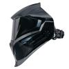 Маска сварщика «Хамелеон» OPTIMA 4-13 Visor Black