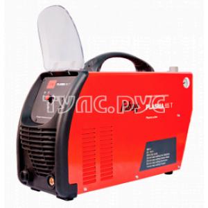 Аппарат плазменной резки PLASMA 65 T (31462) + горелка FB P60 6m (38468)