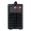 Инвертор сварочный INTIG 200 AC/DC PULSE (31412) + горелка FB TIG 26 5P 4m Up&Down (38459)