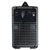 Инвертор сварочный INTIG 400 T DC PULSE + Горелка FB TIG 18 5P 4m (38463) + блок жидкостного охлаждения Cool 70 (38035) + тележка (38036)