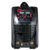 Инвертор сварочный INTIG 400 T AC/DC PULSE + Горелка FB TIG 26 5P 4m (38459)